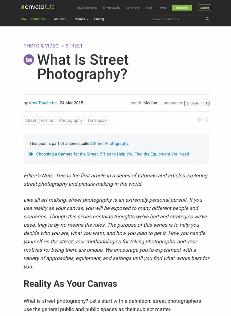 Envato_What is Street Photography.jpg