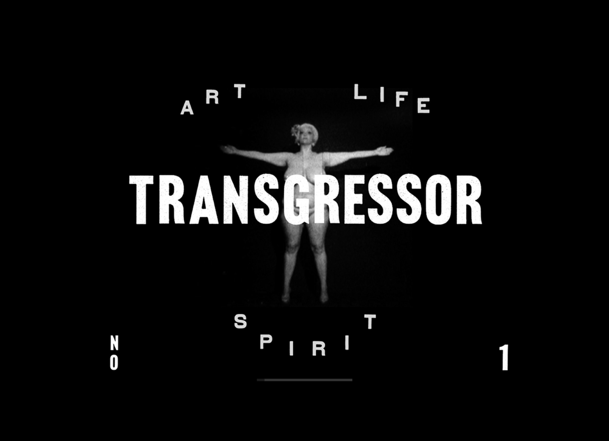 Transgressor Magazine,Shoot the Arrow - SEPTEMBER 2012 Shoot the Arrow is the cover story of Transgressor magazine's debut issue, including interviews and audio of The World Famous *BOB* and Amy's super-8 film of her performing