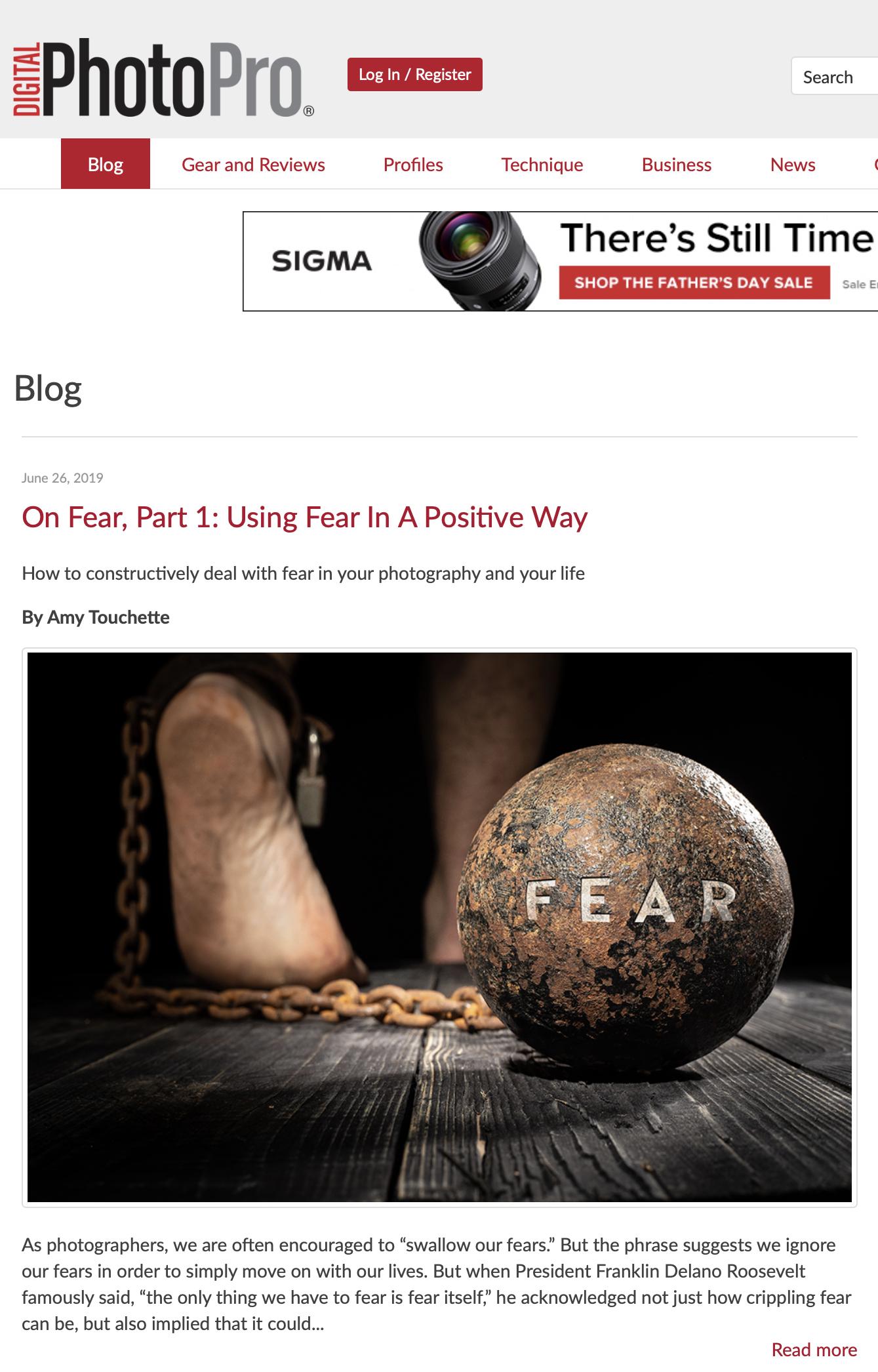 DPP Fear Pt 1_6.26.19.jpg