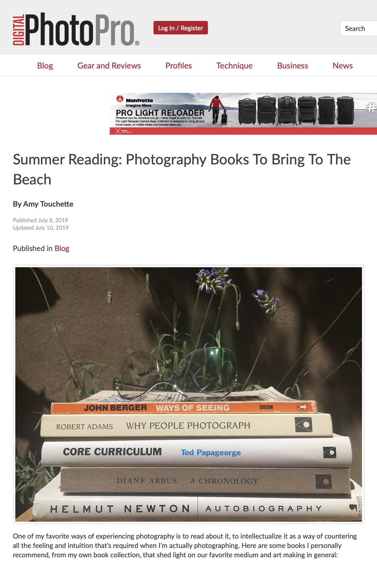 DPP Summer Reading_7.08.19.jpg