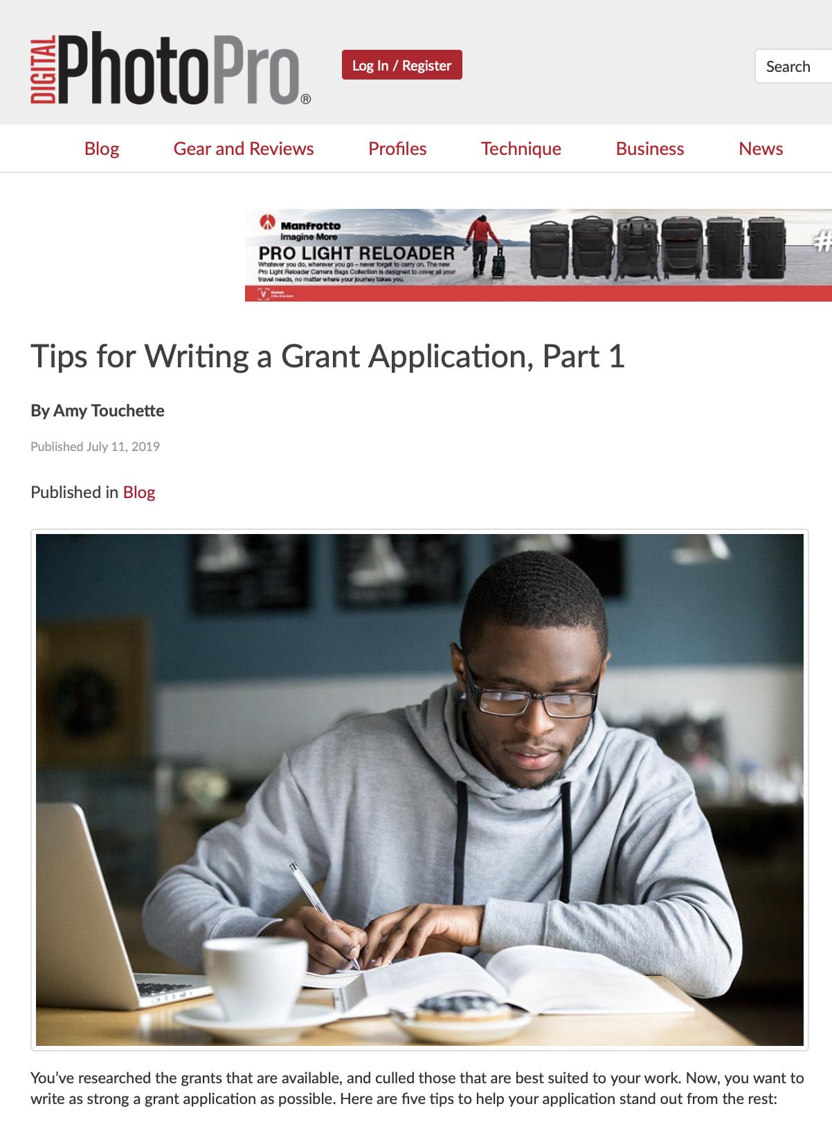 DPP Grant Writing_7.11.19.jpg