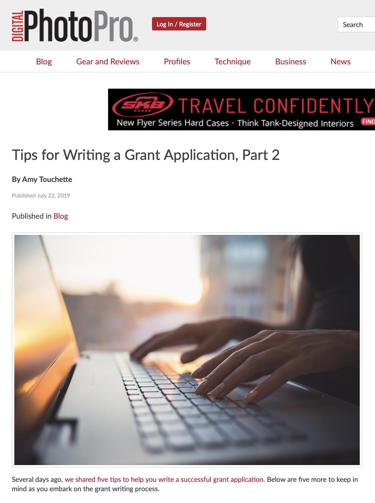DPP Grant Writing 2_7.22.19.jpg