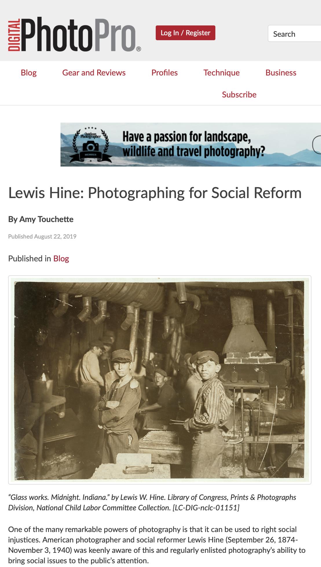 DPP Lewis Hine.jpg