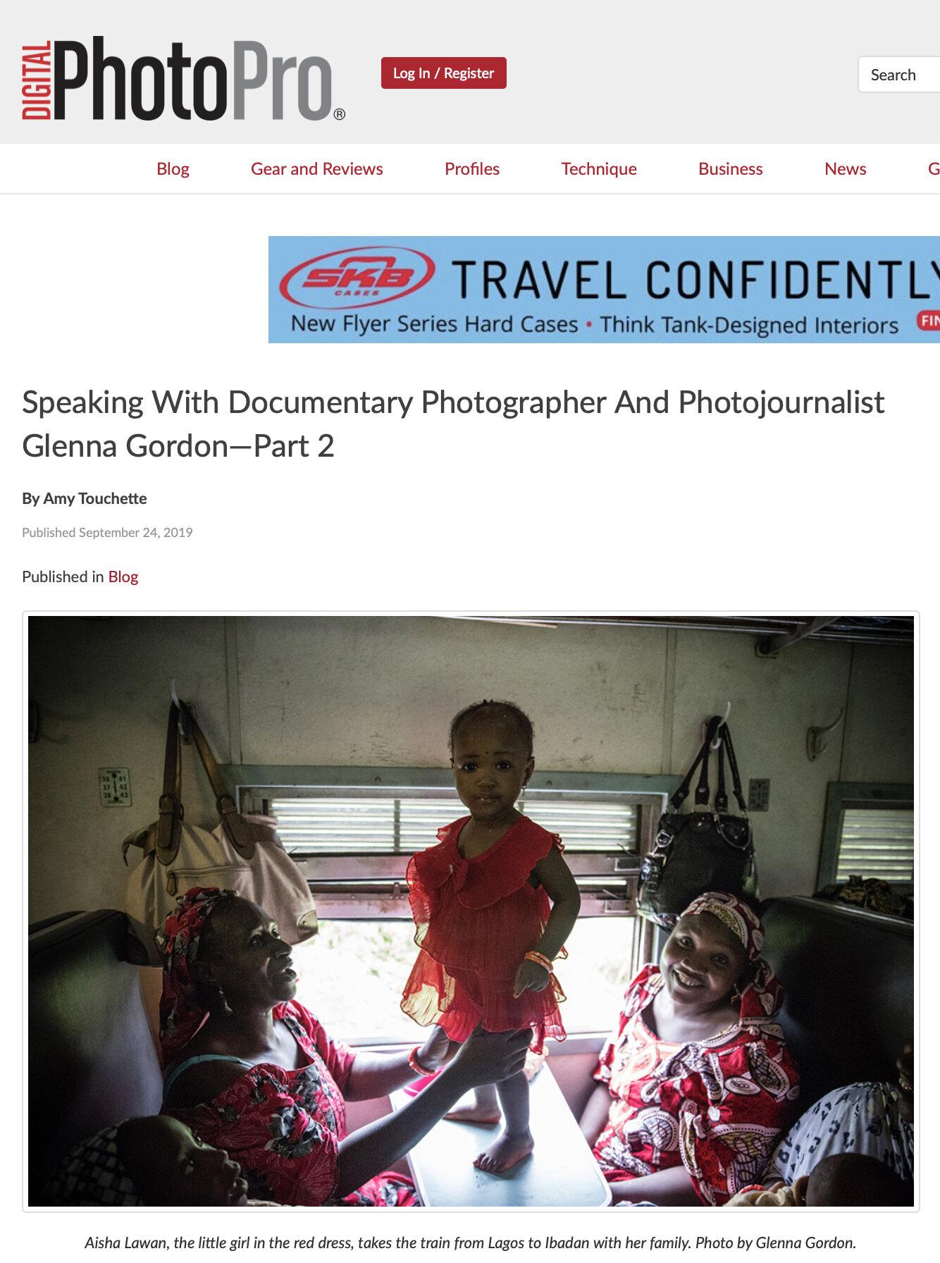 DPP Glenna Gordon_9.24.19.jpg