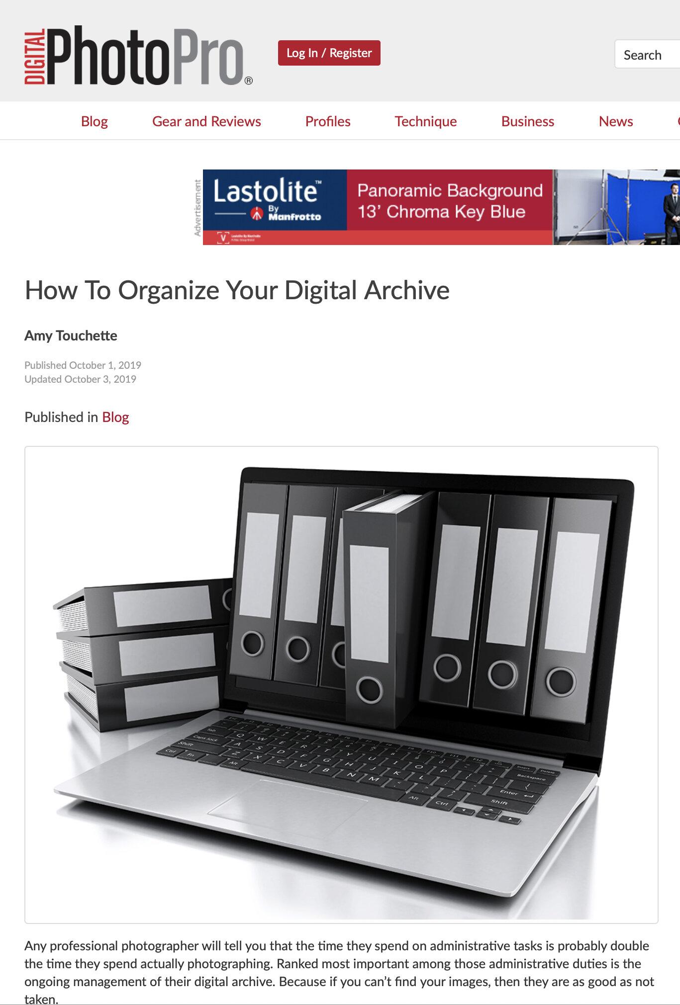 DPP Organizing Archive_10.03.19.jpg