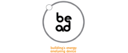 BEAD is an IoT system that helps<br>commercial building managers to optimise their energy consumption and operation.