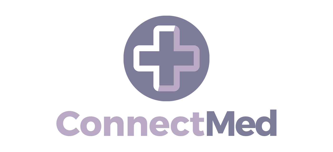 AFFORDABLE CONVENIENT ACCESS TO PRIMARY CARE