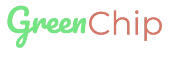 Green Chip Technology- The recycling company that believes in creating a sustainable world