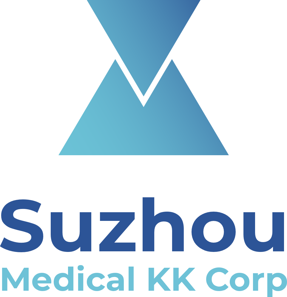 Suzhou Medical KK Corp- The solutions for hospital supply chain