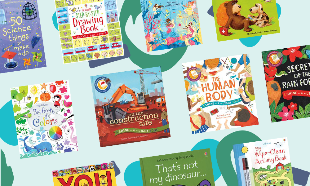 usborne-book-collage.png