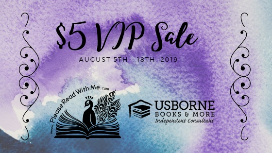%245+VIP+Sale+-+August+2019.jpg