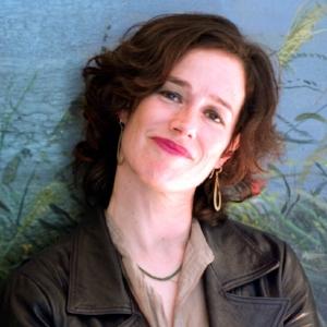 Julia-Meltzer-photo-3-resized-small.jpg