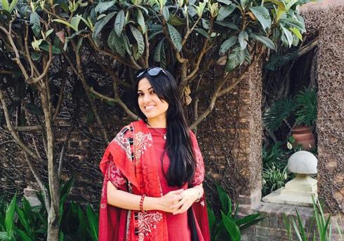 Mukti Rahman (Bengali)