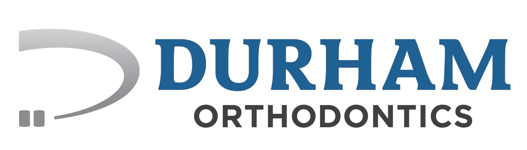 Durham Ortho.jpg