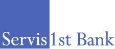 Servis 1st Bank.jpg