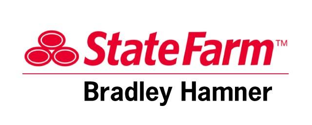 state-farm-bradley-hamner.jpg