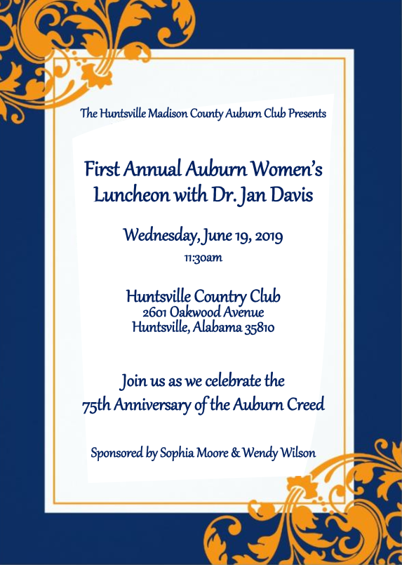 Auburn Women's Luncheon.png