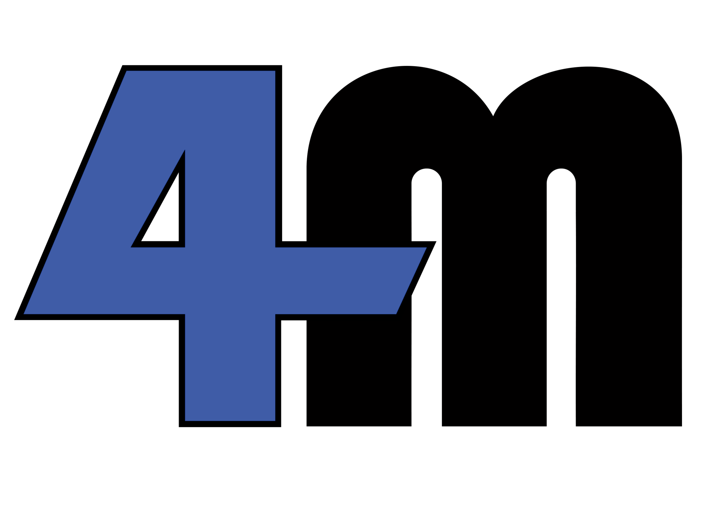 4M_Official_Logo_No_Wording.png