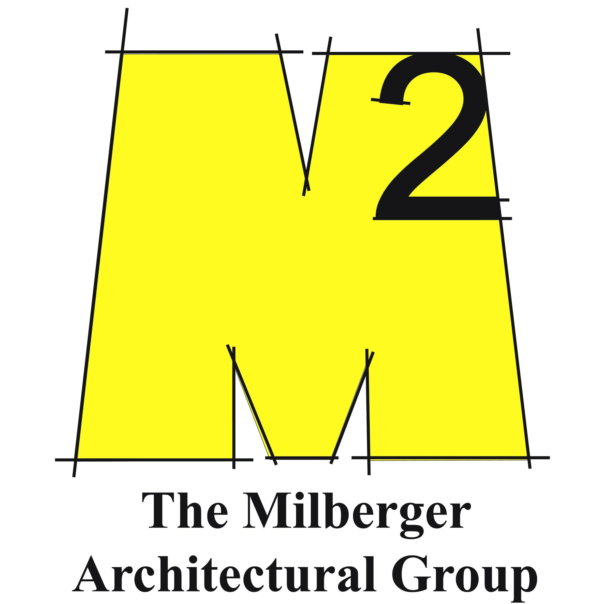 M2-Aluminum-Sign.jpg