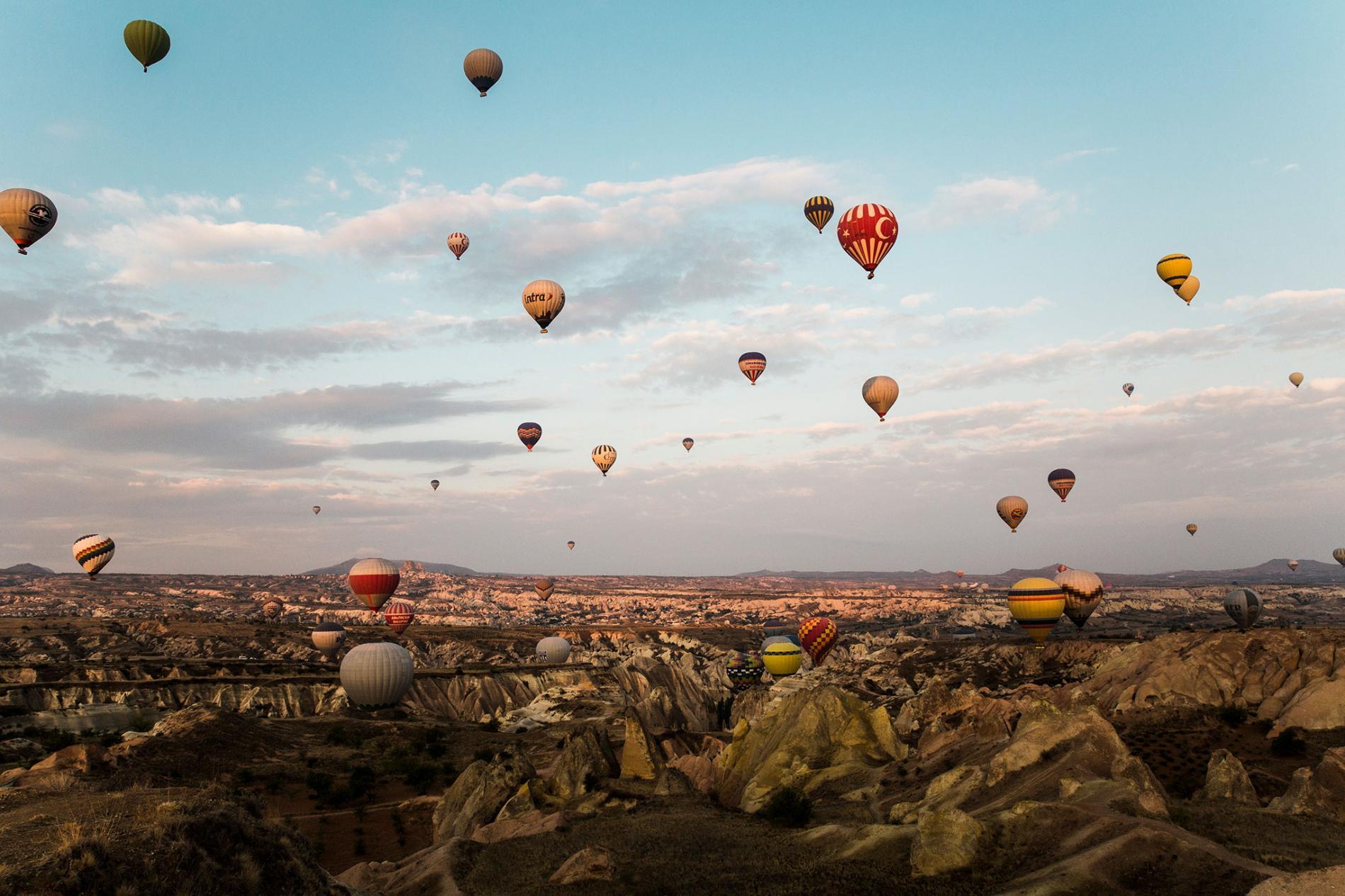 natural-wonders-cappadocia-cliffs.jpg