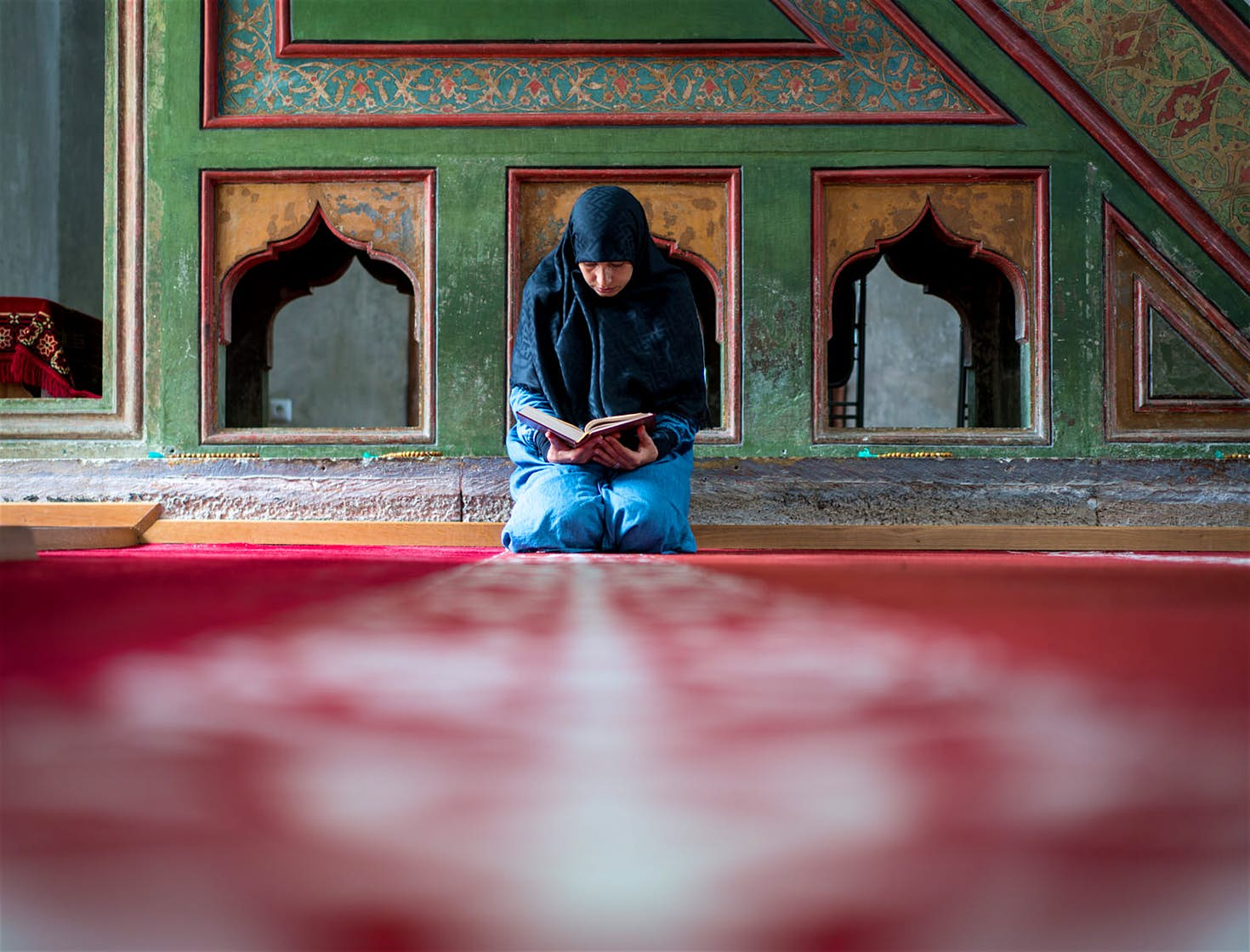 muslim-praying-ramadan-1bcb54c989ab.jpg