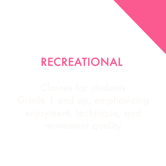 recreational_new.png