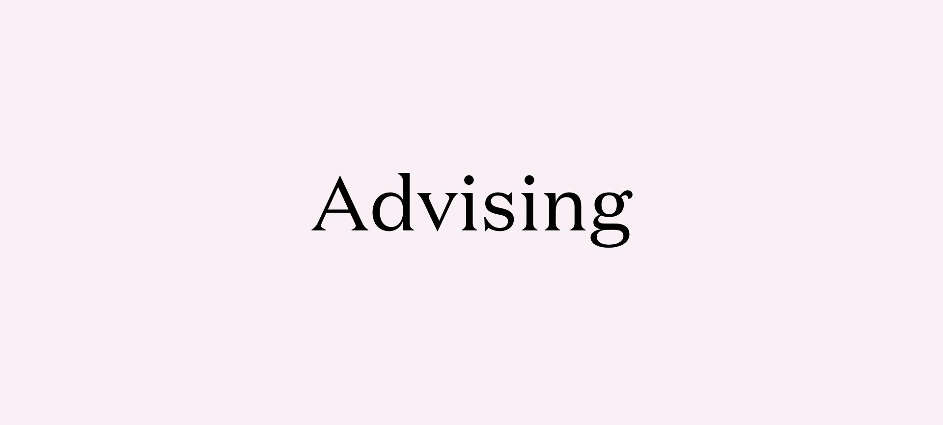 Hemsidan_Advising_1.jpg