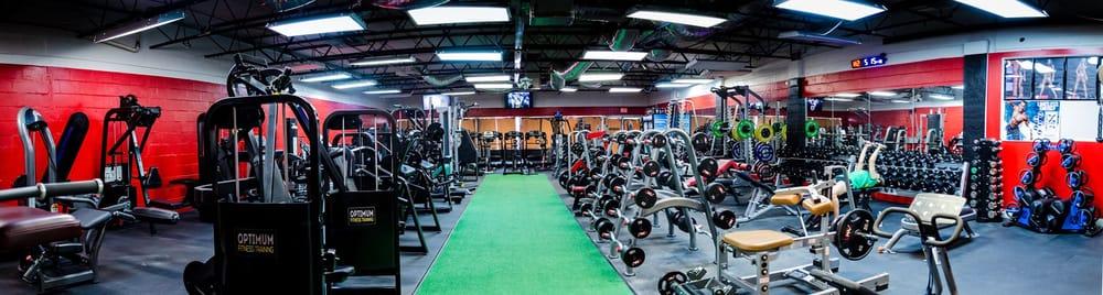 Optimum Gym Tampa FL pic 1.jpg
