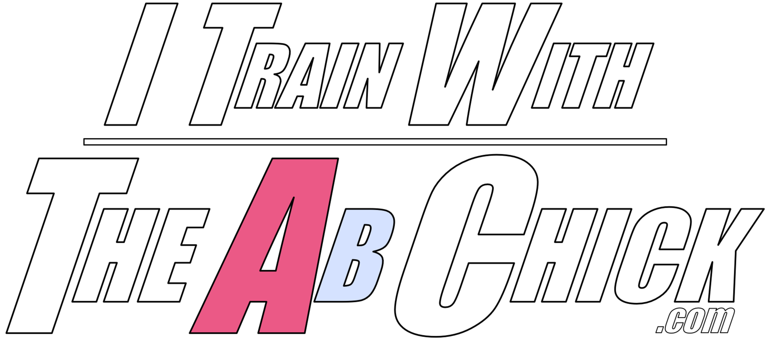 Athlete-team-Ab-Chick-blue-Logo---White-Letters-light-blue-B-black-outline__printfile_front.png