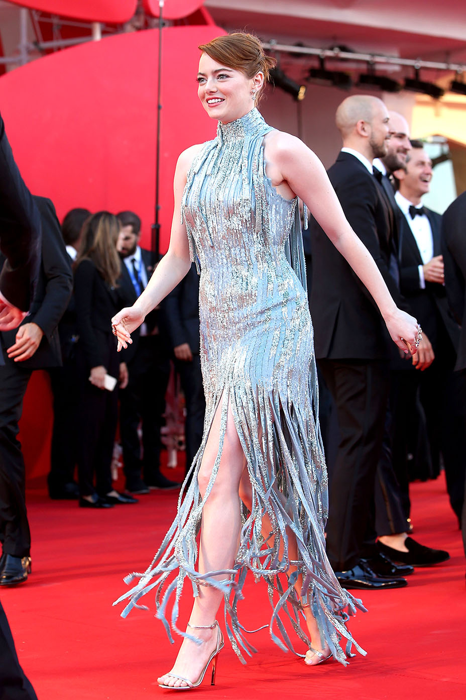 GettyImages-598112200-EMBED.jpg