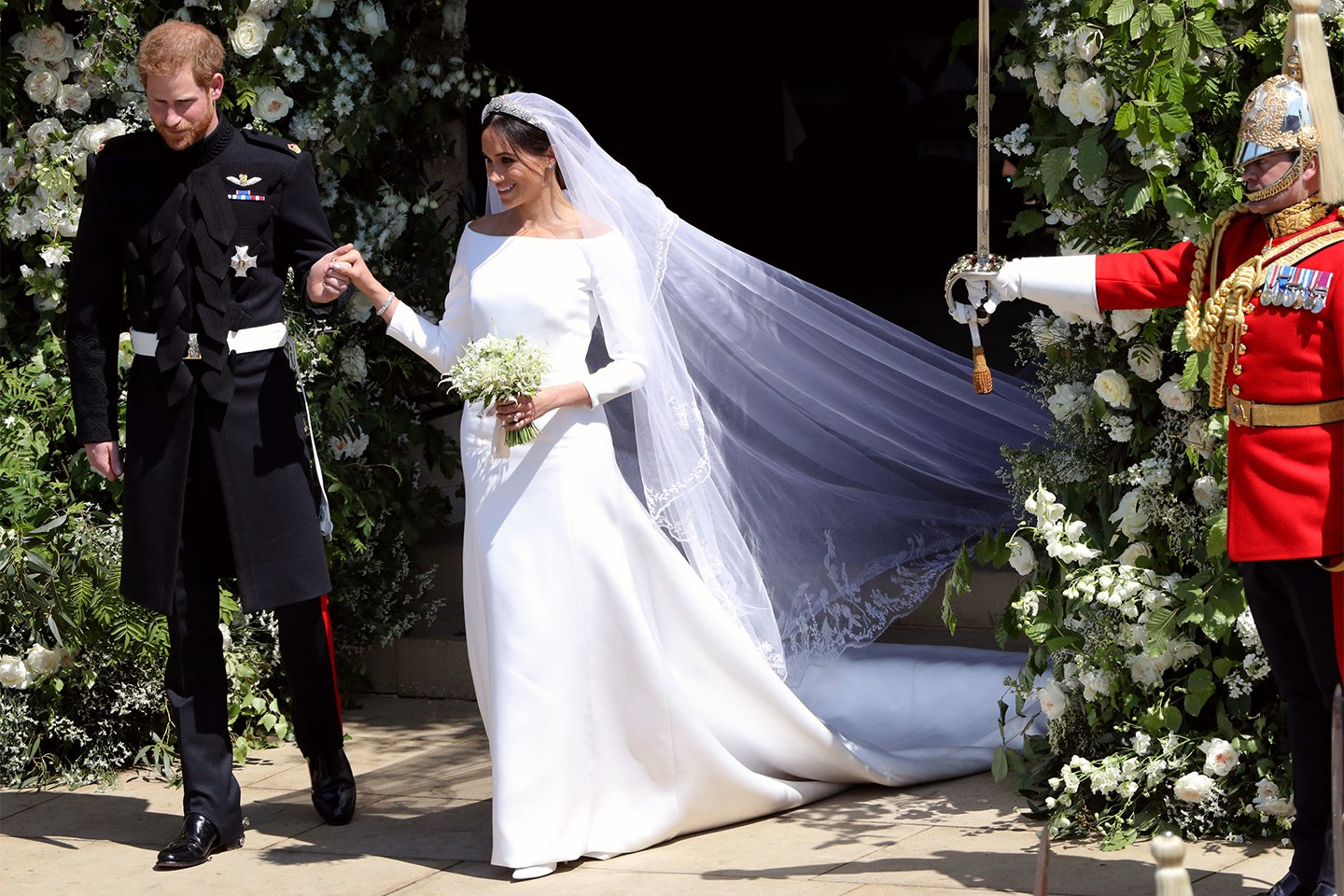 Prince-Harry-Meghan-Markle-Wedding-Dress.jpg