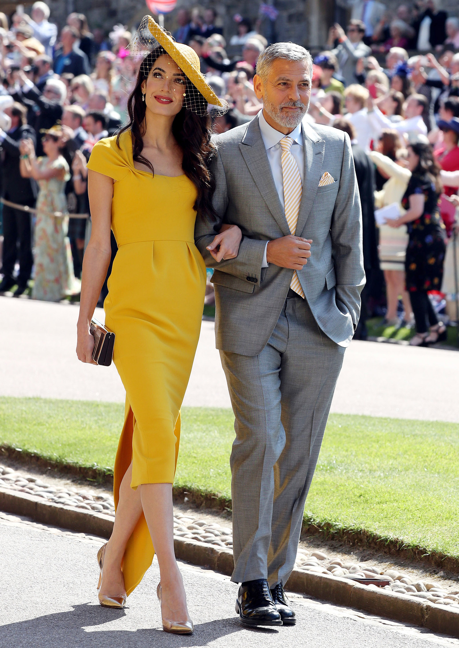 royal-wedding-amal-clooney.jpg