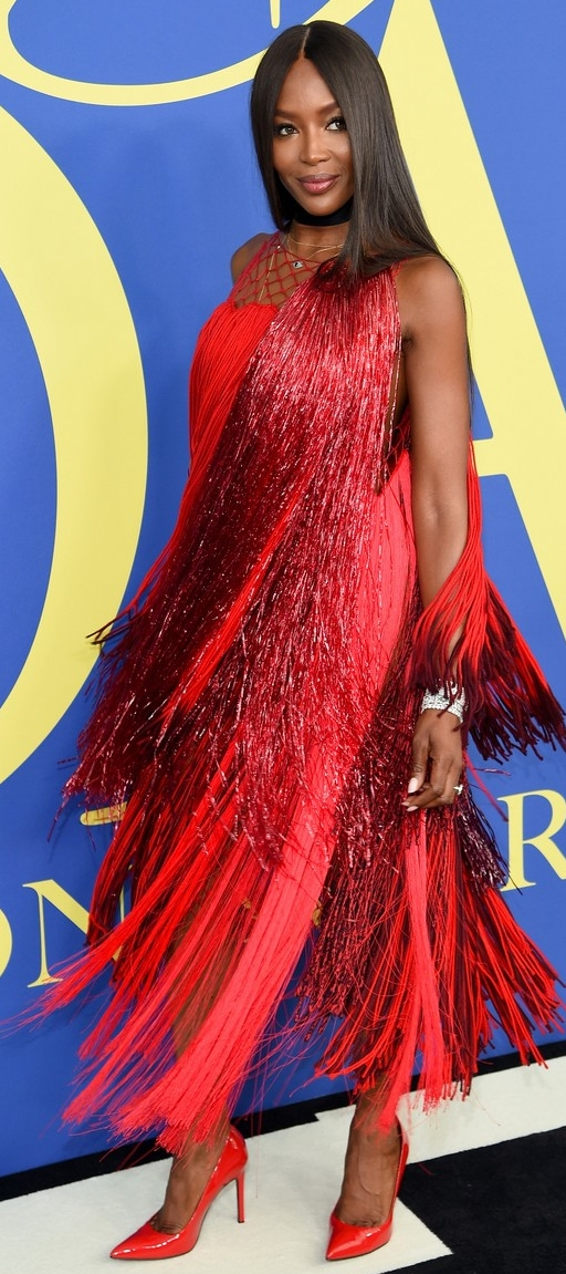 naomi-campbell-2018-cfda-fashion-awards-04.jpg
