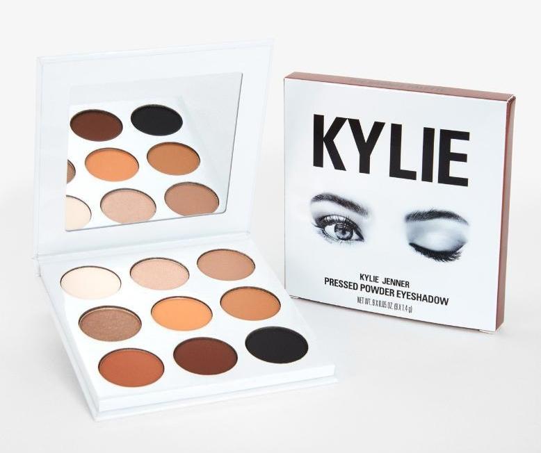 Kylie-New-BronzePalette.jpg