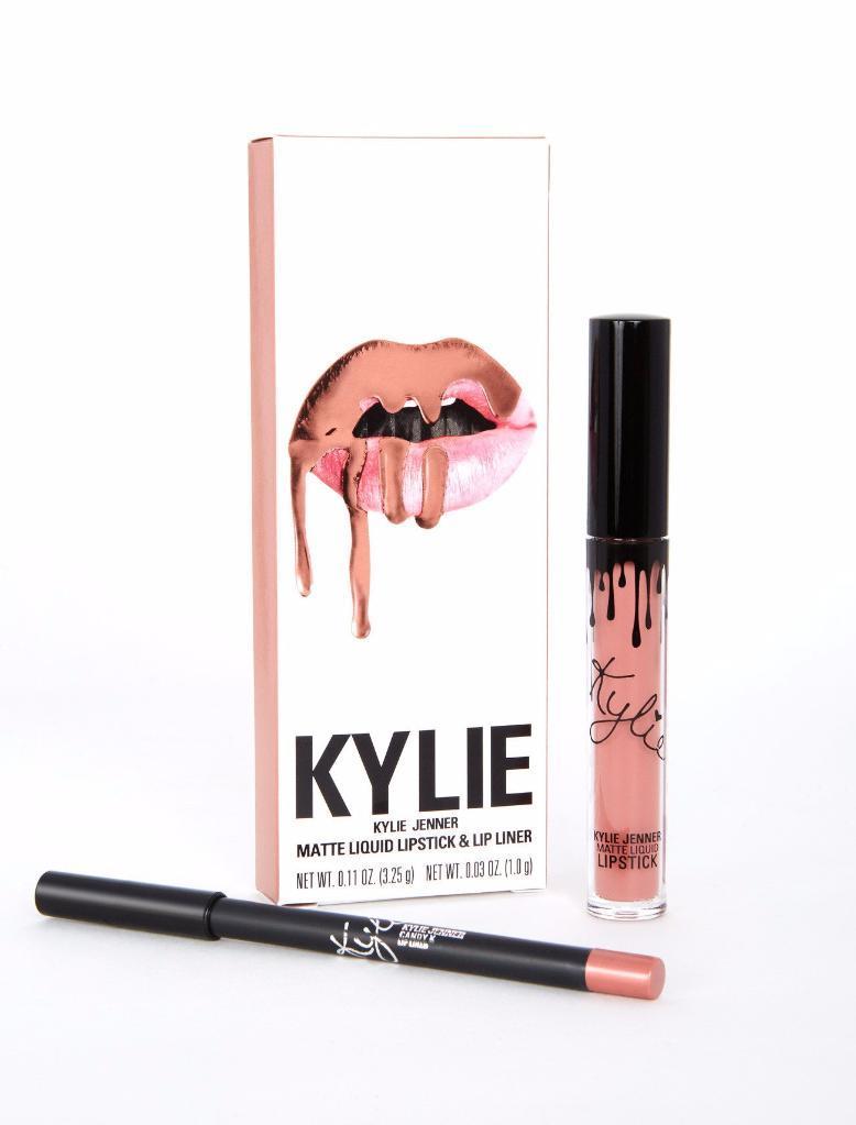 Kylie-New-Lipkit-CandyK-Matte.jpg