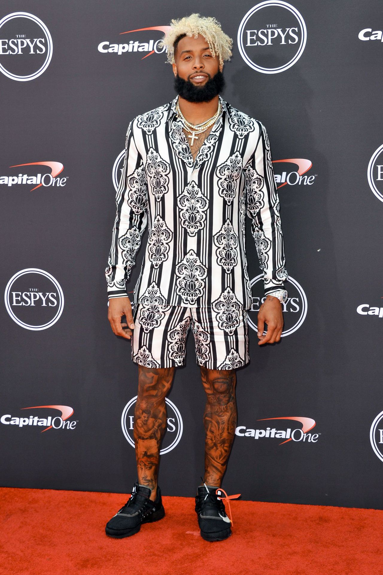 football-player-odell-beckham-jr-attends-the-2018-espys-at-microsoft-picture-id1001510826-story-large-cee0f6c3-212b-4fda-a0c8-45231badc581.jpg