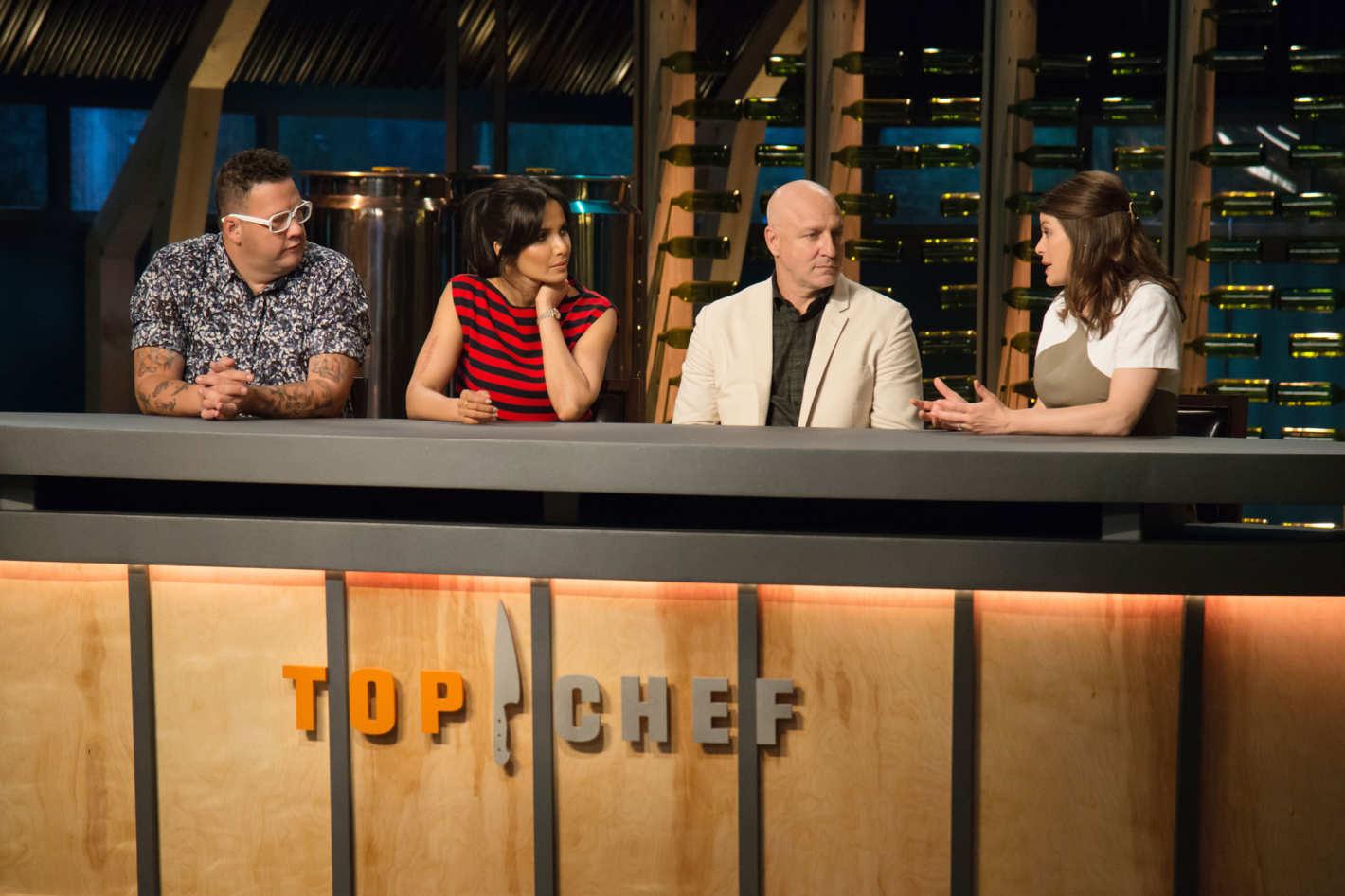 08-top-chef-1501-1.w710.h473.2x.jpg
