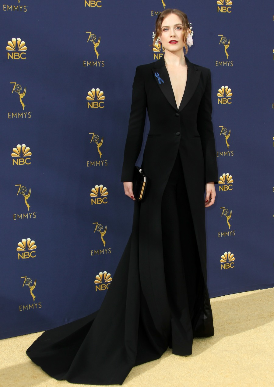 1537276487_603_bitchy-Mandy-Moore-in-custom-bronze-Rodarte-at-the-Emmys-stunning-or-basic.jpg
