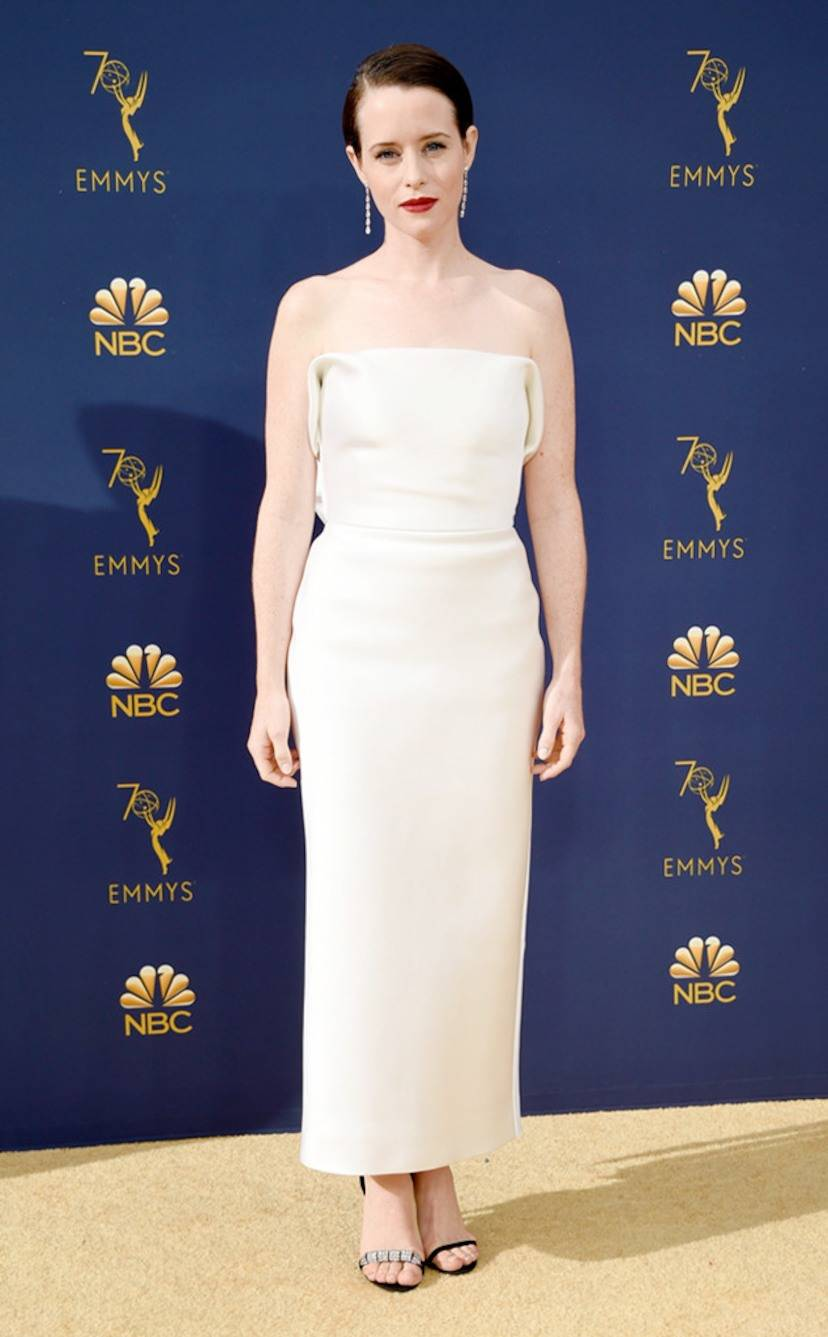 rs_634x1024-180917192024-634-Claire-Foy-Emmy-Awards-White-Dress-Trend.jpg
