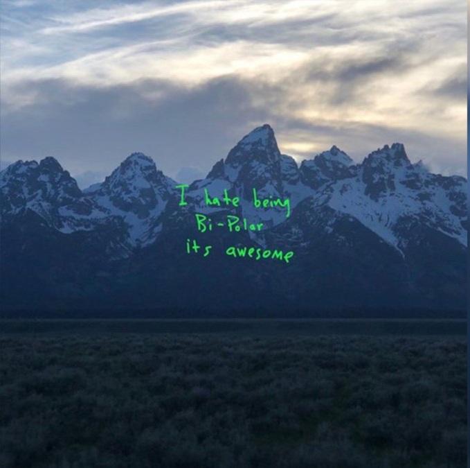 kanye-west-ye-one-listen-album-review.jpg