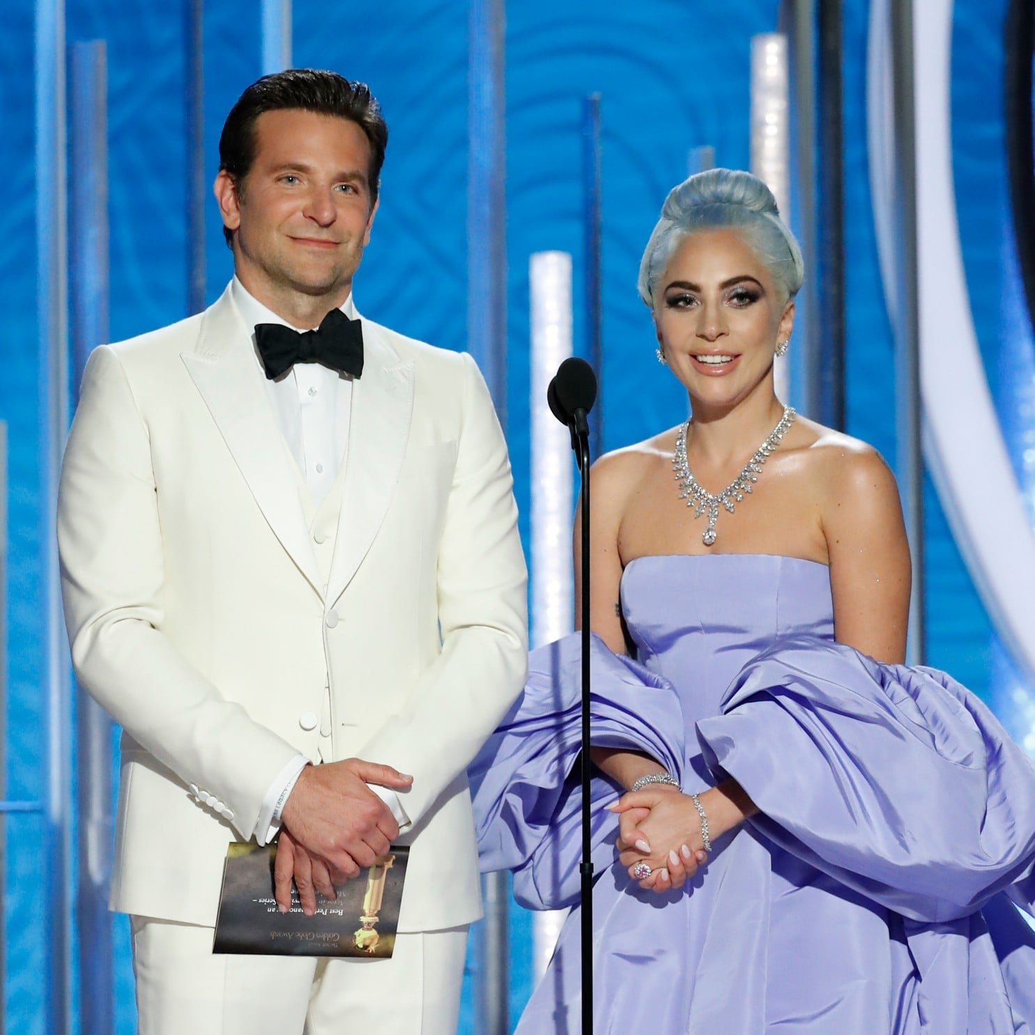 tmp_ZIj0mn_5584b91214b2a1be_Lady-Gaga-Thanks-Bradley-Cooper-After-2019-Golden-Globes.jpg