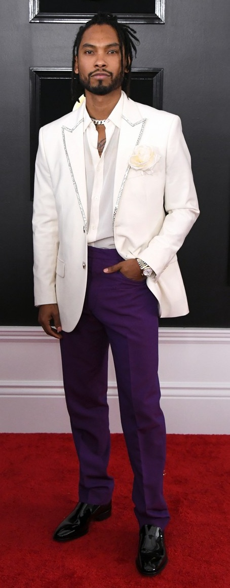 miguel-wife-2019-grammy-awards-05.jpg