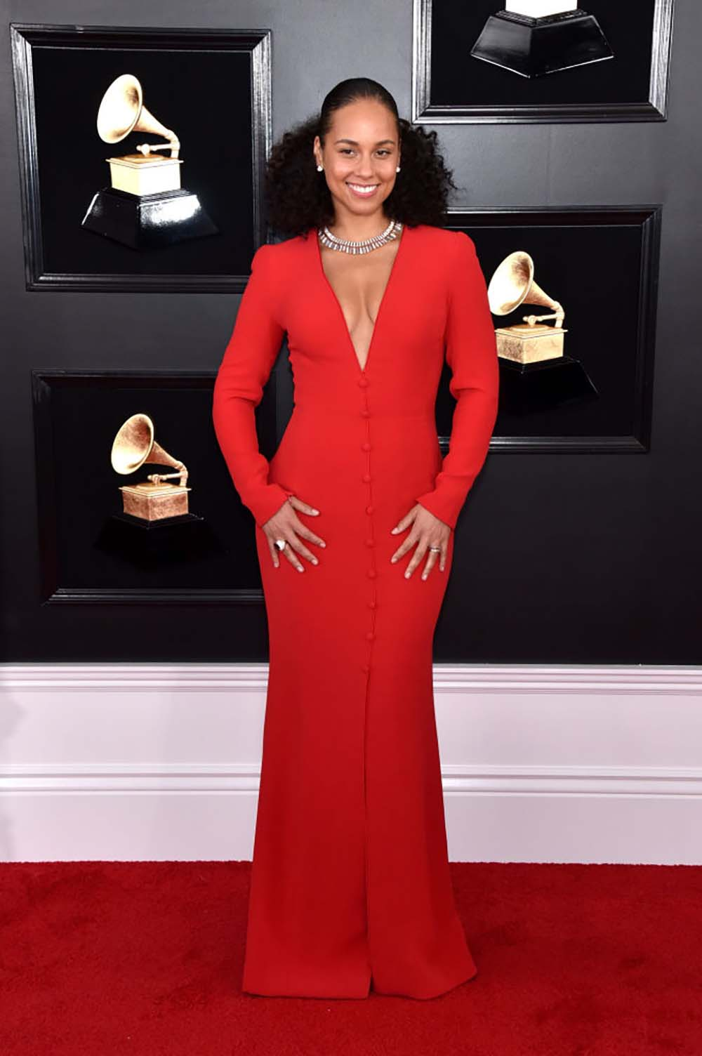 Alicia-Keys-Grammy-Awards.jpg