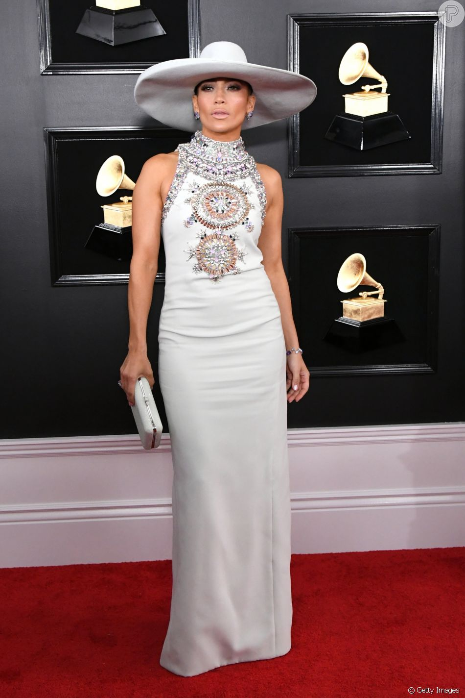 2933381-looks-do-grammy-awards-jennifer-lopez-v-950x0-3.jpg