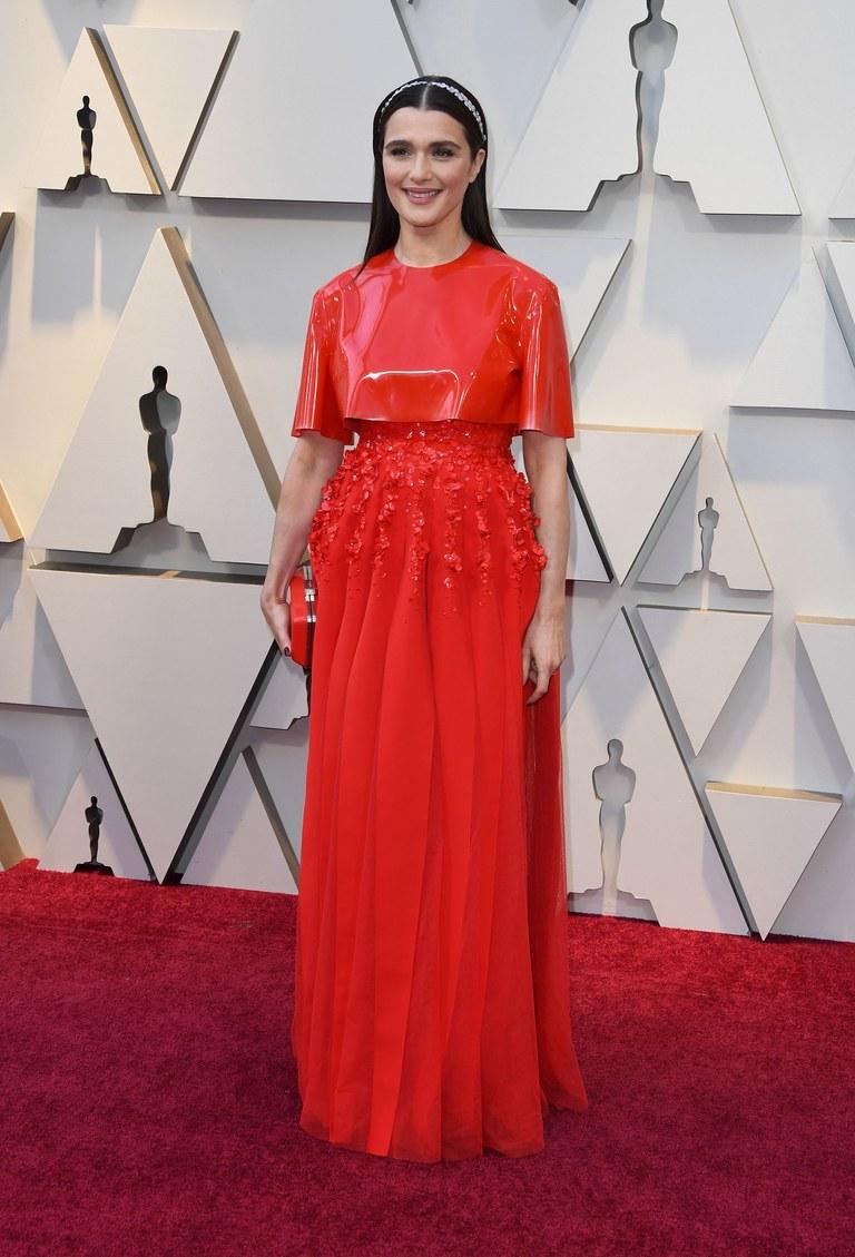 oscars-best-dressed-2019-ss08.jpg