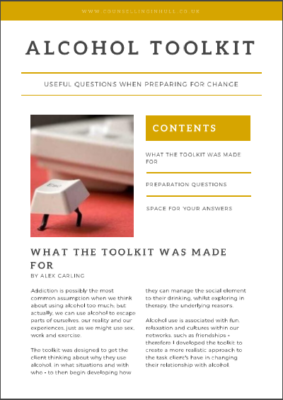 Free Alcohol Toolkit Download.png
