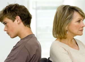 Information for Parents and Carers of Teenagers.jpg