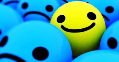 positive stress.jpg