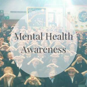 Mental Health Awareness in Schools