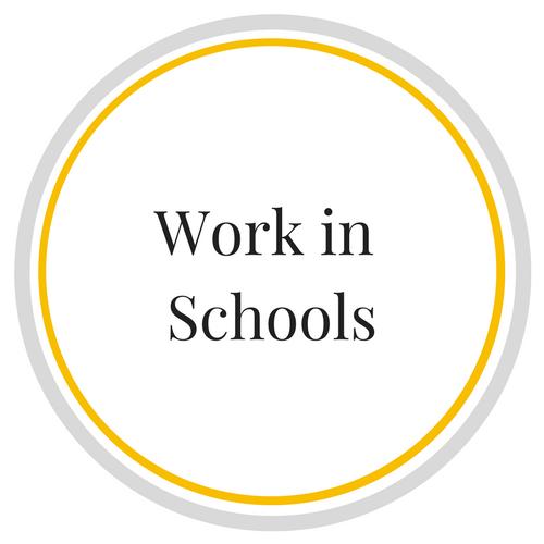 work in schools.png